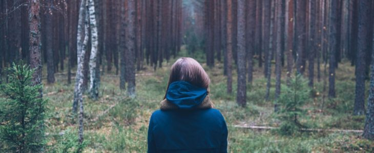 Thinking of St Johns Wort for Depression?
